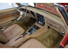 Picture of '73 Chevrolet Corvette - $24,995.00 Offered by Rev Up Motors - L2XM