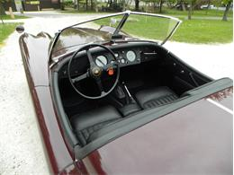 Picture of '55 Jaguar XK-140 Sport Roadster located in Illinois - L2YC