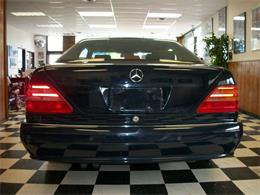 Picture of '97 Mercedes-Benz S-Class located in Michigan - $2,995.00 Offered by Yono Brokerage Services, Inc. - L2YK