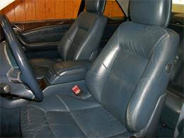 Picture of '97 S-Class - $2,995.00 - L2YK