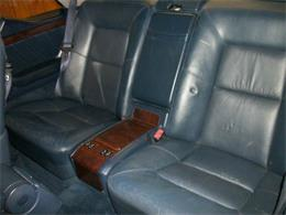 Picture of 1997 Mercedes-Benz S-Class - $2,995.00 - L2YK