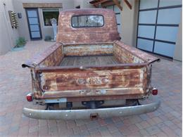 Picture of Classic '51 Chevrolet  3100 - L2YX
