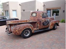 Picture of Classic '51 Chevrolet  3100 Offered by Enthusiast Motor Cars of Texas - L2YX