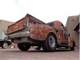Picture of Classic '51 3100 located in Scottsdale Arizona Offered by Enthusiast Motor Cars of Texas - L2YX