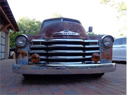 Picture of Classic '51 Chevrolet  3100 - $34,400.00 - L2YX