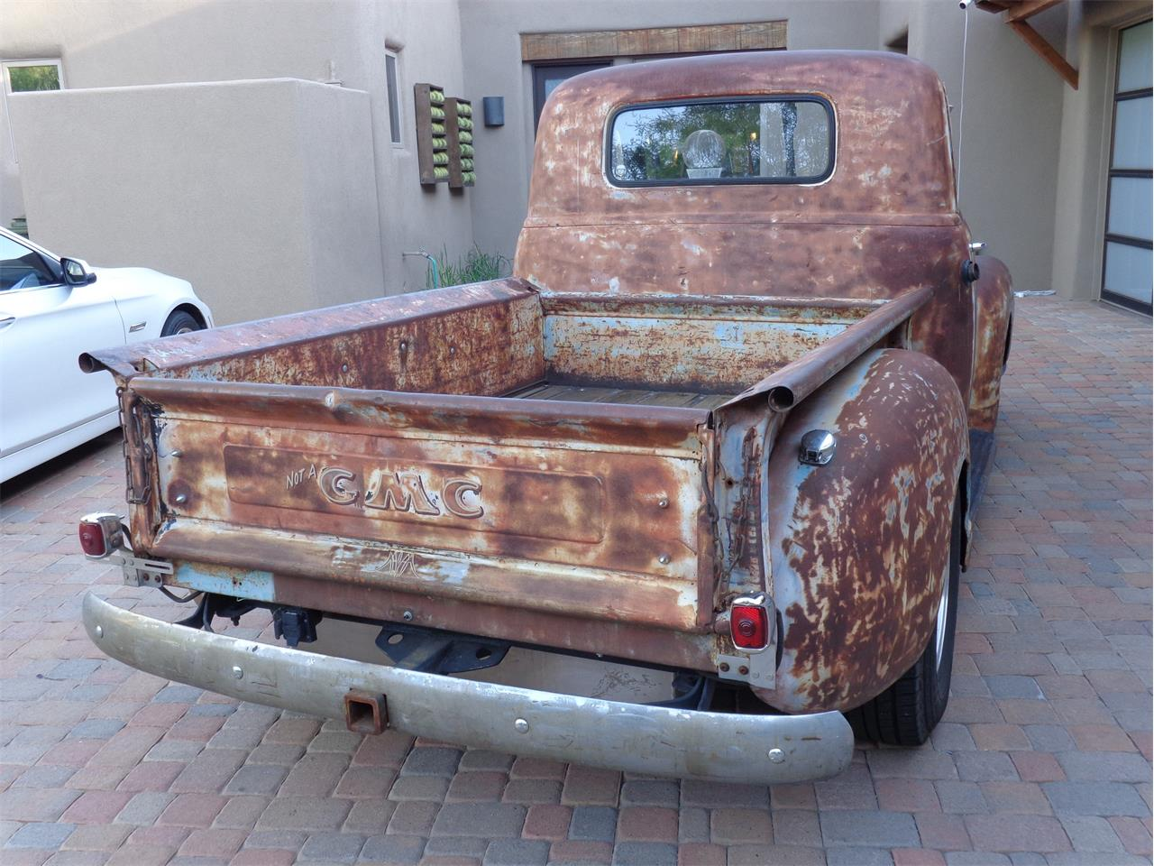 Large Picture of 1951 3100 - $34,400.00 - L2YX