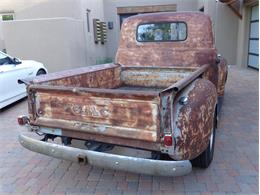 Picture of Classic 1951 Chevrolet  3100 located in Arizona - L2YX