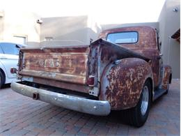 Picture of Classic 1951 Chevrolet  3100 - $34,400.00 - L2YX