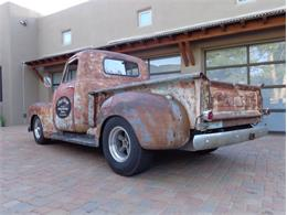 Picture of Classic 1951 Chevrolet  3100 located in Arizona Offered by Enthusiast Motor Cars of Texas - L2YX