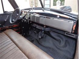 Picture of 1951 Chevrolet  3100 located in Scottsdale Arizona - L2YX