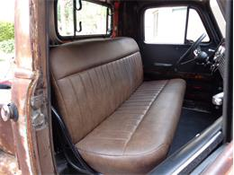 Picture of '51 Chevrolet  3100 located in Scottsdale Arizona - $34,400.00 Offered by Enthusiast Motor Cars of Texas - L2YX