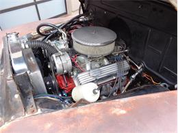 Picture of '51 Chevrolet  3100 Offered by Enthusiast Motor Cars of Texas - L2YX