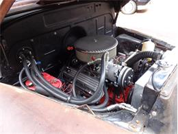 Picture of '51 3100 located in Scottsdale Arizona - $34,400.00 Offered by Enthusiast Motor Cars of Texas - L2YX