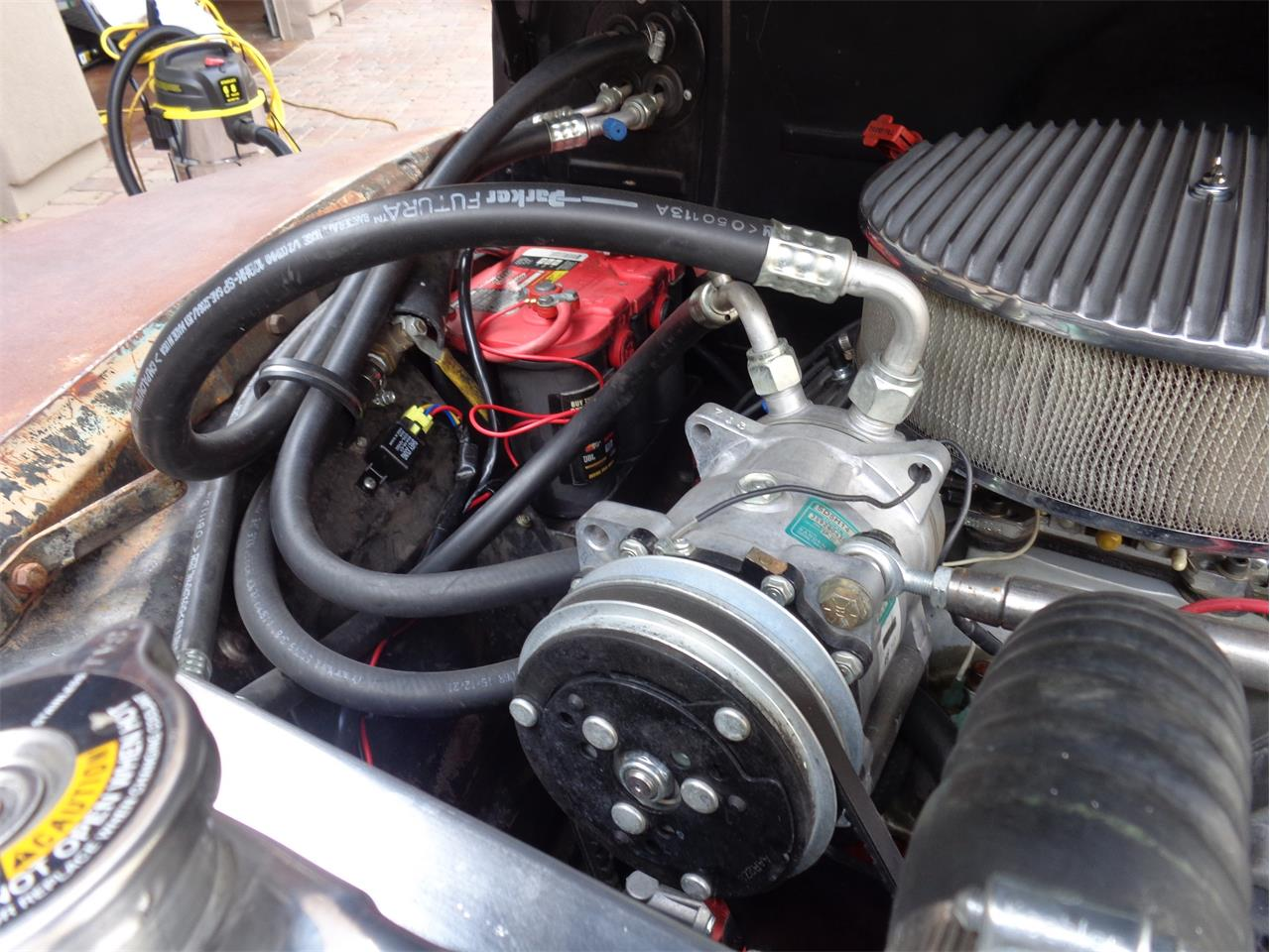 Large Picture of 1951 3100 - $34,400.00 Offered by Enthusiast Motor Cars of Texas - L2YX
