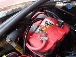 Picture of 1951 Chevrolet  3100 Offered by Enthusiast Motor Cars of Texas - L2YX