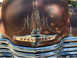 Picture of '51 Chevrolet  3100 - L2YX