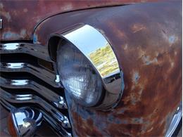 Picture of 1951 3100 located in Arizona - $34,400.00 - L2YX