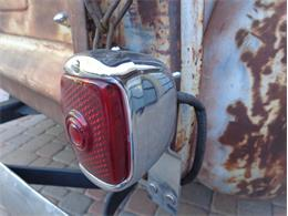 Picture of Classic 1951 3100 - $34,400.00 - L2YX