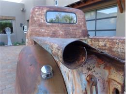 Picture of Classic 1951 3100 located in Scottsdale Arizona - L2YX