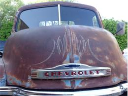 Picture of 1951 Chevrolet  3100 located in Arizona - $34,400.00 Offered by Enthusiast Motor Cars of Texas - L2YX