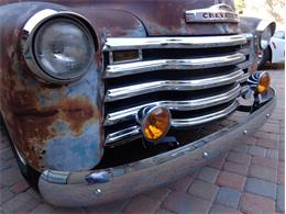 Picture of Classic '51 3100 located in Scottsdale Arizona - $34,400.00 Offered by Enthusiast Motor Cars of Texas - L2YX