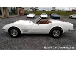 Picture of '71 Corvette - L2ZI