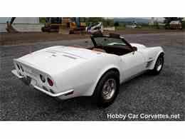 Picture of '71 Corvette - L2ZI