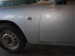 Picture of '60 Abarth Zagato - L2ZQ