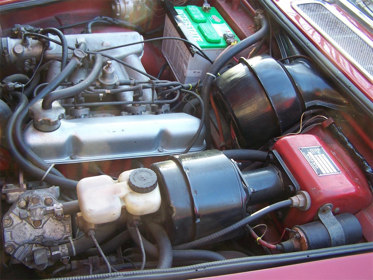 Large Picture of '73 1800ES - L2ZR