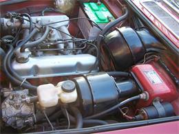 Picture of '73 1800ES - L2ZR
