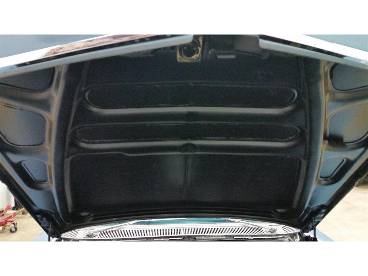 Large Picture of '60 Eldorado - L2ZS