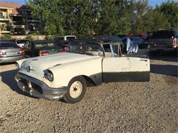 Picture of '56 Super 88  - L2ZW