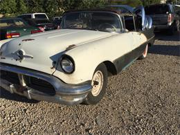 Picture of '56 Oldsmobile  Super 88  Offered by a Private Seller - L2ZW