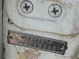 Picture of Classic 1956 Super 88  located in Denver  Colorado Offered by a Private Seller - L2ZW