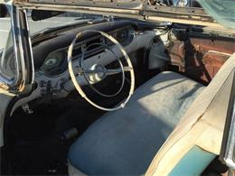 Picture of Classic '56 Oldsmobile  Super 88  - $20,000.00 Offered by a Private Seller - L2ZW