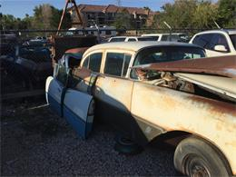Picture of 1956 Oldsmobile  Super 88  - $20,000.00 Offered by a Private Seller - L2ZW