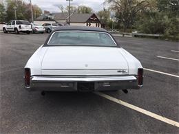 Picture of Classic '70 Chevrolet Monte Carlo located in Massachusetts - $10,900.00 Offered by B & S Enterprises - L30A