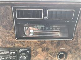 Picture of Classic 1970 Chevrolet Monte Carlo - $10,900.00 Offered by B & S Enterprises - L30A