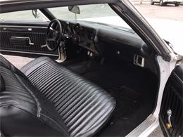 Picture of Classic '70 Monte Carlo located in Massachusetts - L30A