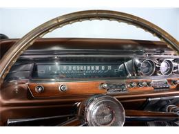 Picture of 1963 Pontiac Grand Prix - $24,998.00 Offered by Volo Auto Museum - L30D