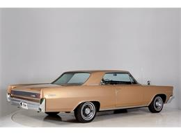 Picture of Classic '63 Pontiac Grand Prix located in Illinois Offered by Volo Auto Museum - L30D