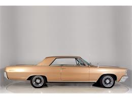 Picture of 1963 Pontiac Grand Prix located in Volo Illinois Offered by Volo Auto Museum - L30D