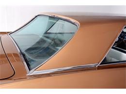Picture of 1963 Pontiac Grand Prix Offered by Volo Auto Museum - L30D