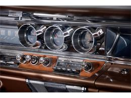 Picture of '63 Grand Prix Offered by Volo Auto Museum - L30D