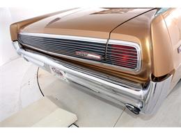 Picture of Classic 1963 Pontiac Grand Prix Offered by Volo Auto Museum - L30D