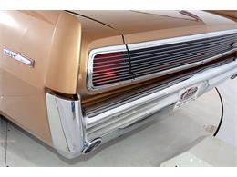 Picture of Classic 1963 Pontiac Grand Prix located in Illinois Offered by Volo Auto Museum - L30D