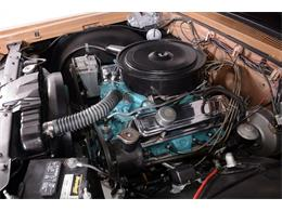 Picture of '63 Pontiac Grand Prix located in Volo Illinois - L30D