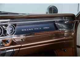 Picture of '63 Grand Prix - L30D