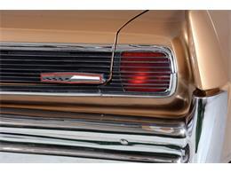Picture of Classic 1963 Pontiac Grand Prix - L30D