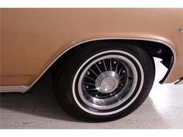 Picture of '63 Pontiac Grand Prix located in Volo Illinois Offered by Volo Auto Museum - L30D